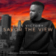 Savor-The-View Cover.jpg