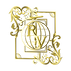 RV logo gold-01 transparent.png