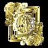 RV logo gold-01 transparent.png