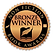 nonfiction awards seal transparent.png