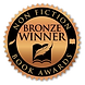 nonfiction awards seal transparent.png