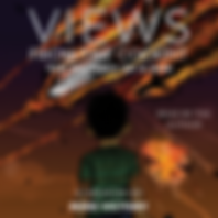 ross victory audio book views from the cockpit 2019