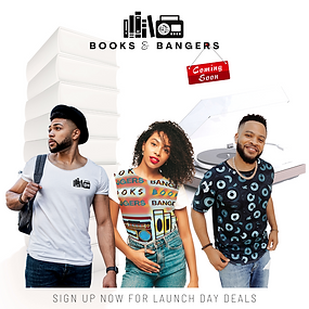 Books & Bangers teaser FB ads Jul 13.png
