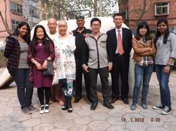 Bai Gong Friends (6)