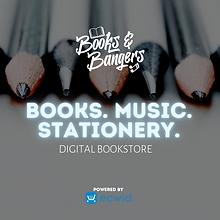 Books & Bangers Site Digital image.png