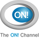 the ON! channel logo.png