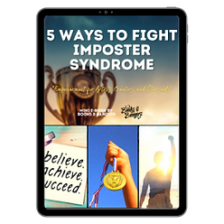 Imposter Syndrome 2 (3).png