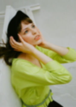 8GjMDm4AnoE.jpg