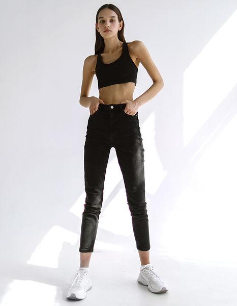 Alexandra-Nikitina-7.jpg