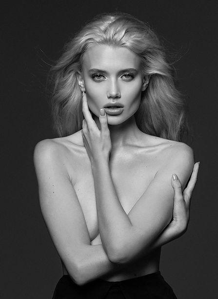 Kate-Vorontsova-1.jpg
