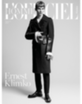 L'Officiel Homme-1.png