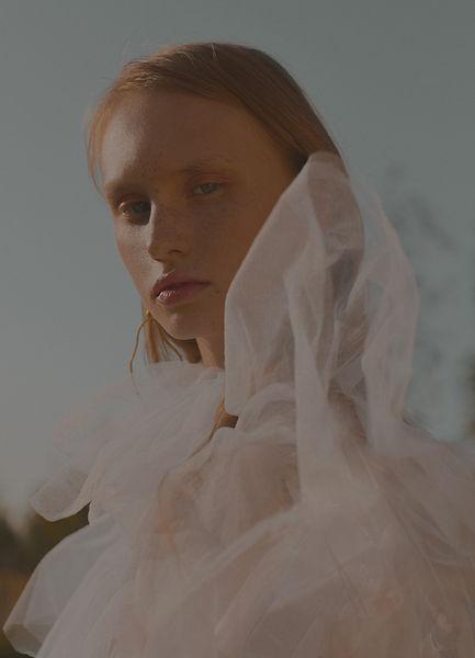 Lena-Bystrova-167_edited.jpg