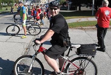 NPD_Bike_Patrol.jpg