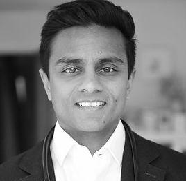Dr Nilesh Satgurunathan.jpg