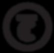 CIT-logo-wordmark-black.png