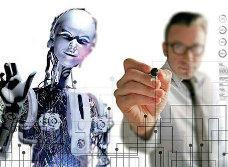 AI Academy Sri Lanka's first dedicated Artificial Intelligence Educational Institute opens