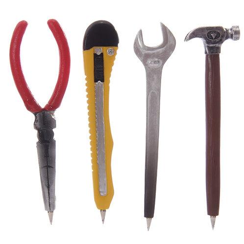Fun Novelty Tools Pen