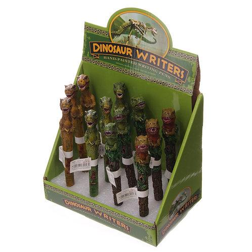 Dinosaur Novelty Pen