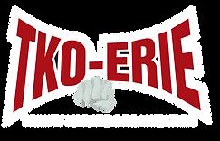TKO-Erie Logo