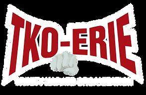 TKO ERIE LOGO 2-02.png