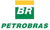Petrobrás.png