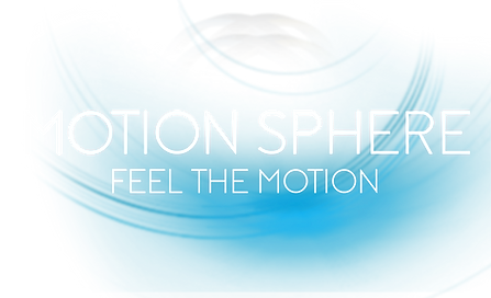 New Logo Motion Sphere text only white.p