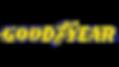 Goodyear-Logo.png