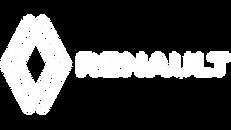 Renault-Logo.png