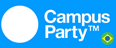 Campus Party.png