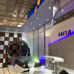 Square Caixa