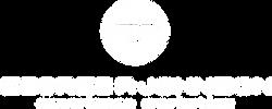 GPJ-FULL-logo-_-Black-1.png