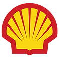 shell_edited.png