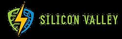 silicon%20valley%20comic%20con_edited.pn