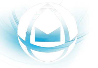 New Logo Motion Sphere only white.png