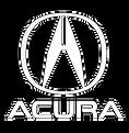 acura_edited_edited_edited.png