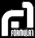 Formula%201_edited.png