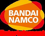 Bandai_Namco_Logo.png