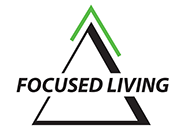 Focused-Living-Logo-Small.png