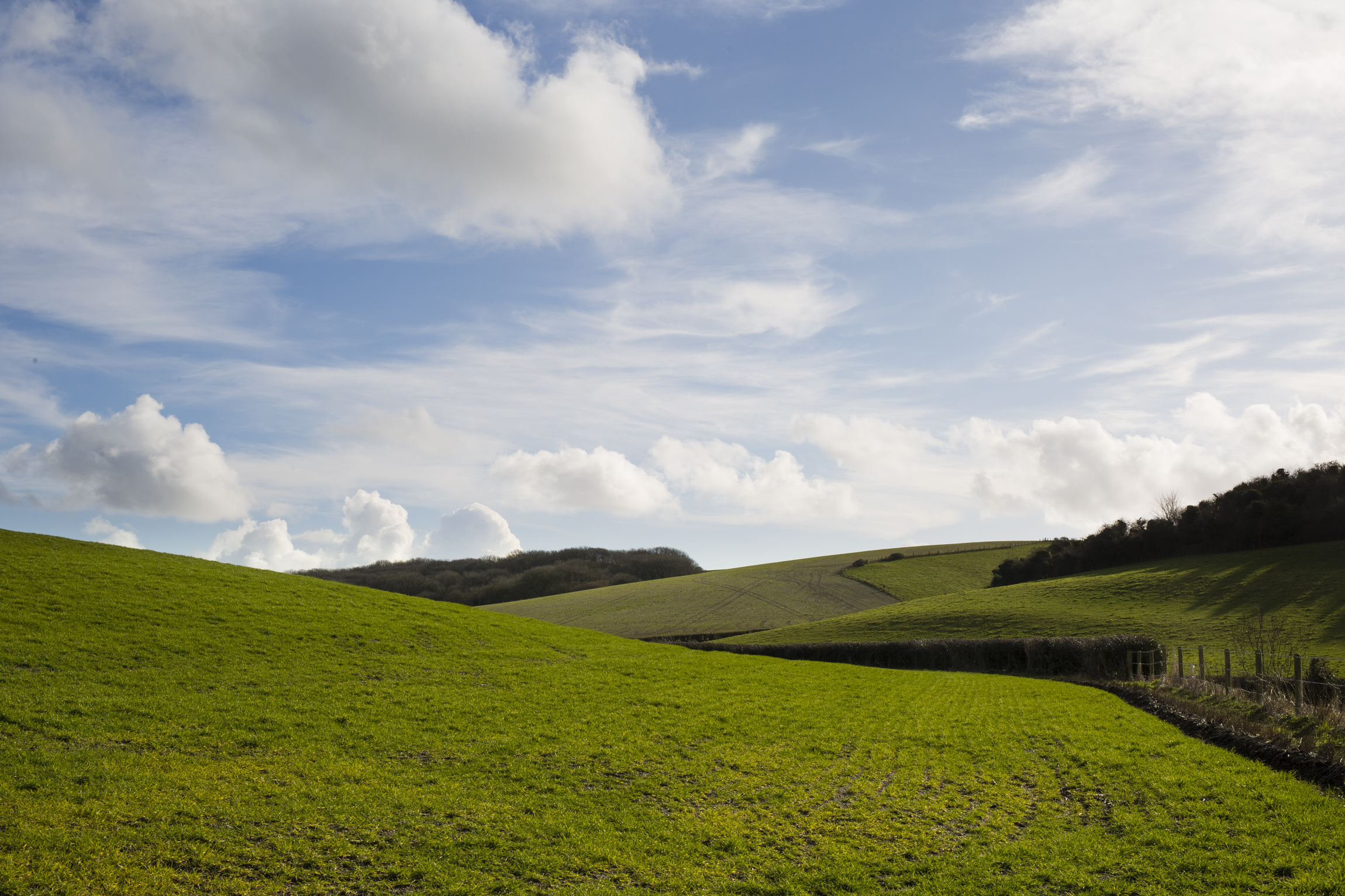 Lulworth, Devon | Daniel Dugmore