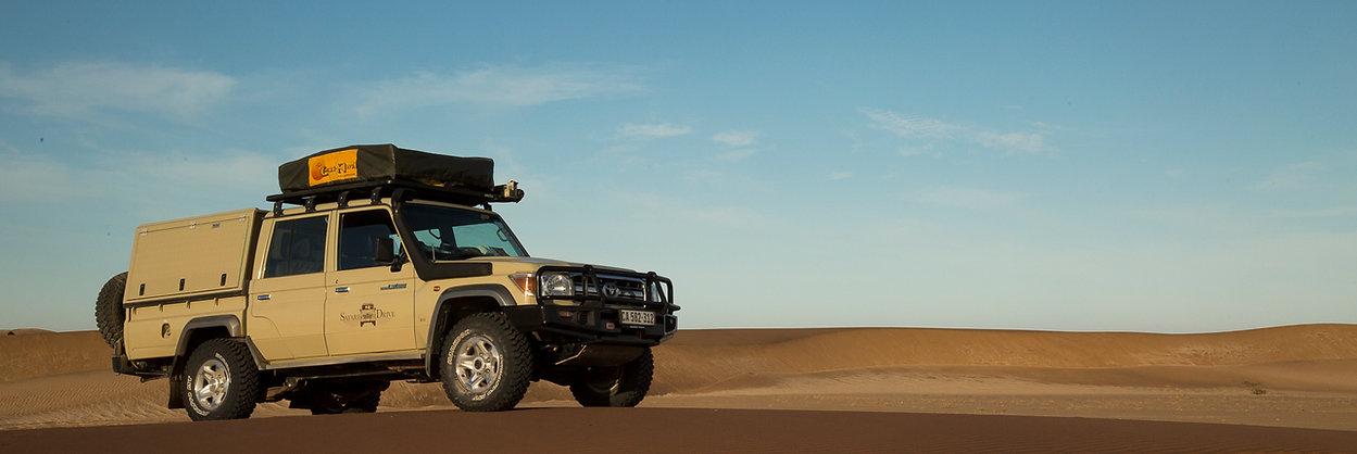 Safari Drive - Daniel Dugmore-0162.jpg