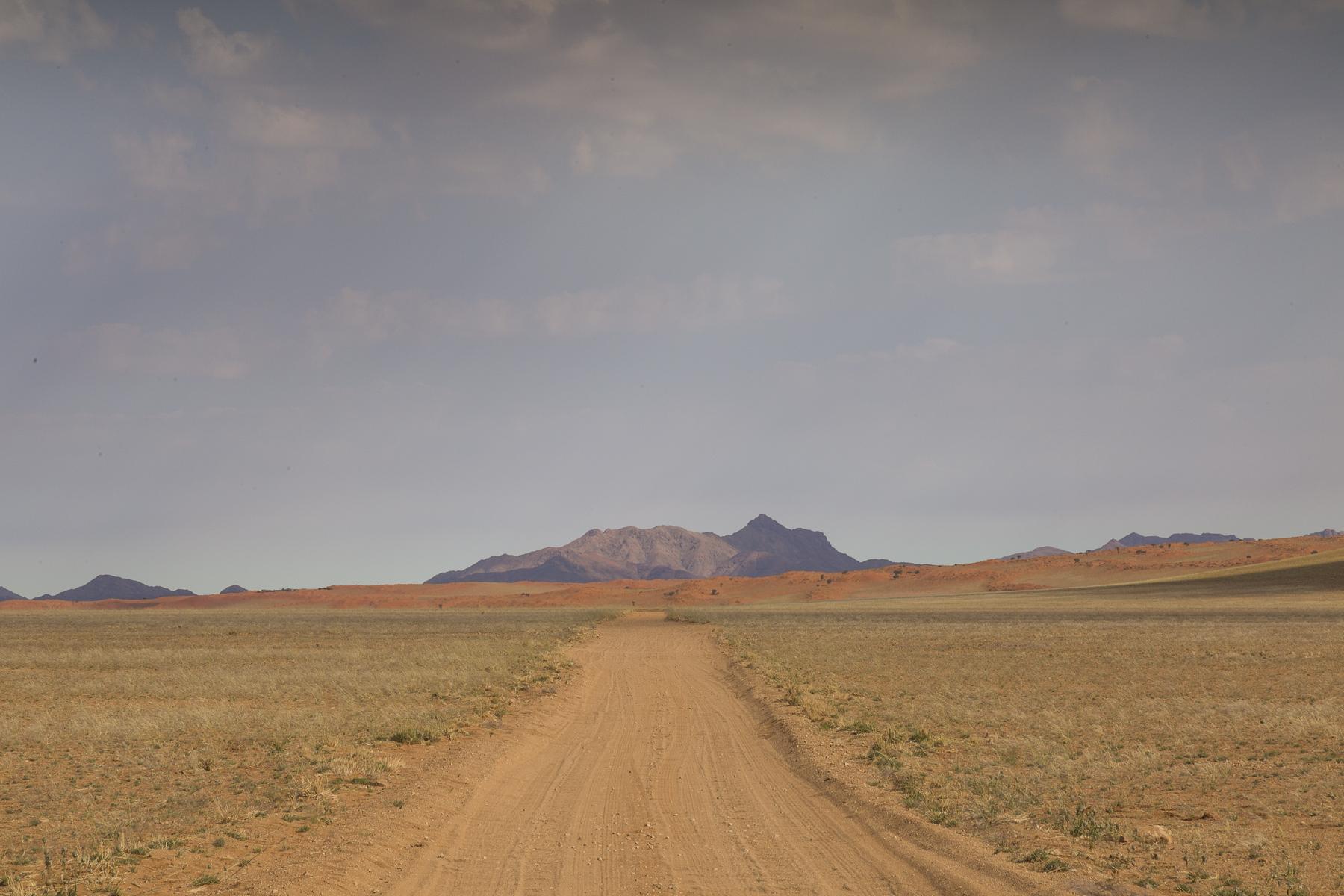 Namibia Photo Safari Daniel Dugmore