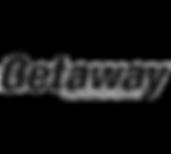 getaway_200x200-300x270.png