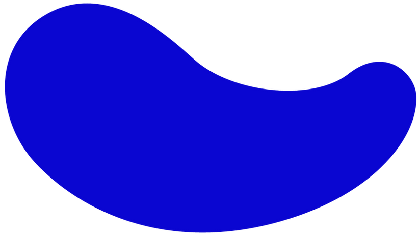 Curva-azul7.png