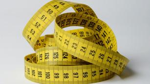El desafío de medir impacto ¿Cómo lo enfrentan las fundaciones familiares?