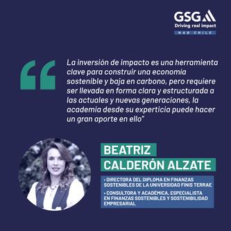 BeatrizCalderon_Instagram.png