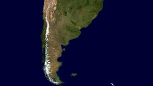 La Inversión de Impacto en Argentina