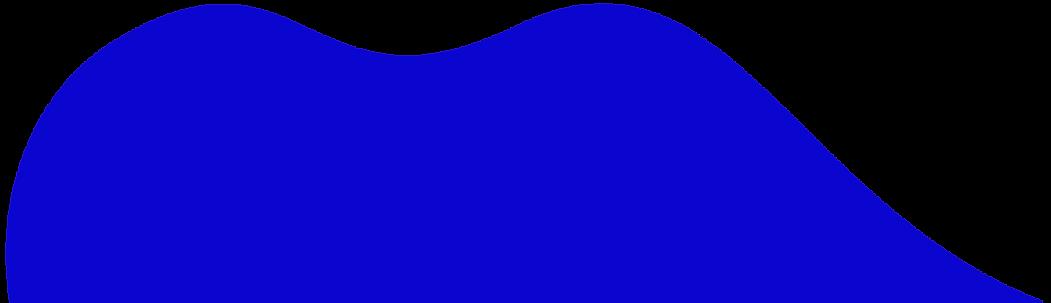 Curva-azul11a.png