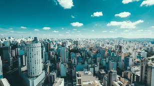Aliança pelo Impacto: Conversación con NAB de Brasil