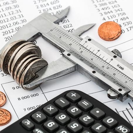 Analítica en Tiempos de Crisis: El Aumento de la  Deuda Corporativa de las Empresas ¿Qué hacer?