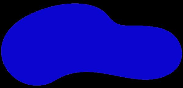 Curva-azul9.png